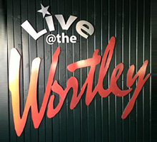 Wortley Roadhouse | Live Music | London Ontario